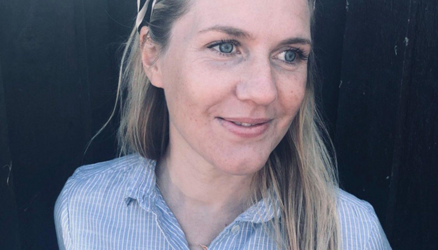 Digital utställning: Ylva Mårtensson